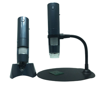 wireless ip wifi digital microscope,celestron wifi microscope
