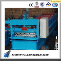 c z purlin cold roll forming machine c shape c channel forming machine