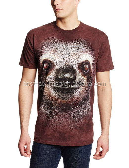 Design Your Own Breathable T Shirt Manufacturers South