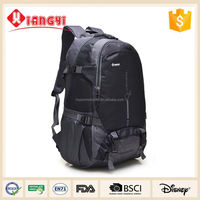 New product Customized soccer men fashion backpack
