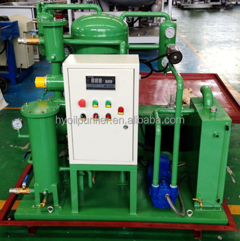 Waste oil recycling plant buy oil recycling for Used motor oil recycling