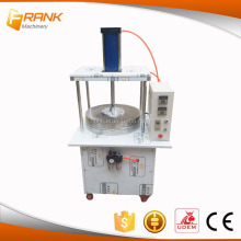 Fully Automatic High-efficient Chapati/Roti/Pancake Making Machine