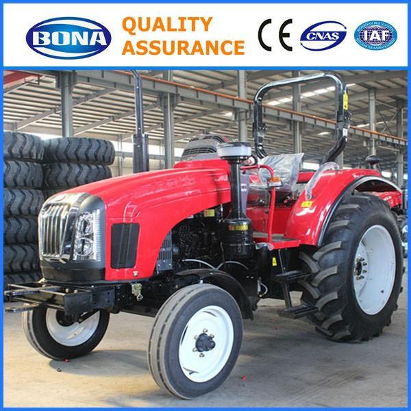 chinois tracteur agricole avec le meilleur prix mini tracteurs d 39 occasion kubota tracteur id de. Black Bedroom Furniture Sets. Home Design Ideas