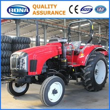 chinese farm tractor with best price mini used tractors kubota