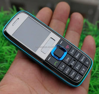 HOT IN SOUTH AMERIACA QUAD-BAND CELLULAR GSM 1.44'' INCH MINI MOBILE PHONE WITH WHATSAPP/CAMERA/FM