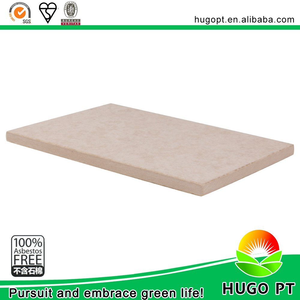 Calcium Silicate Structural Insulated Acoustic Brick Panel