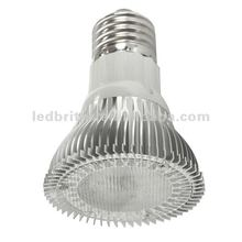 High Power 9W Cree LED PAR20