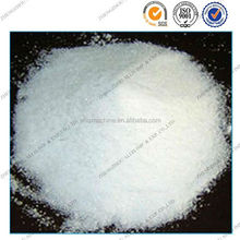 88% purity sodium hydrosulfite for sale in textile industry for vat dyeing