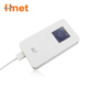 Mini 4G WiFi Power Bank Roter LTE CPE Industrial Wireless Router 3g 4g wireless router with sim card slot