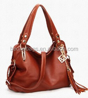 New Fashion Lady Hobo Designer Replica Handbags Wholesalers China