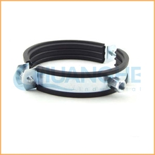 Wholesale Alibaba gi pipe clamp