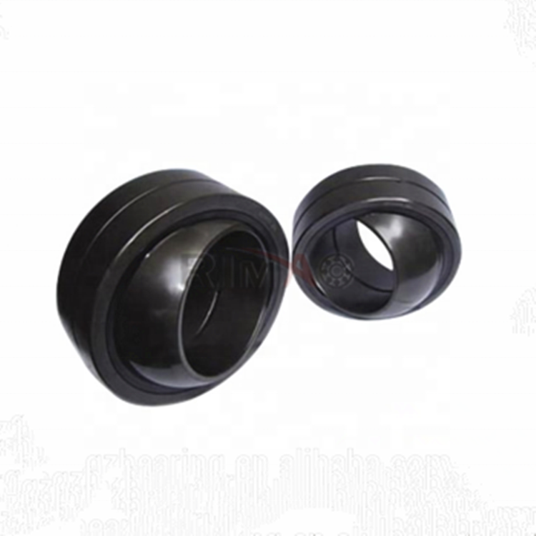 GE 15ES 2RS GE 15ES-2RS Rod End Joint Bearing Spherical Plain Bearing GE
