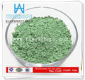 ceramic tile pigment Apple Green 926682 thermochromic pigment powder