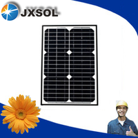 Low price mini solar panel/solar module/panel solar for charging