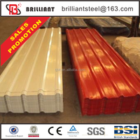 aluminium corrugated roofing sheets aisi 1080 steel plate dkp sheet steel