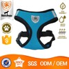 Custom Soft Four Paws Comfort Control Dog Harness And Pet Vests Dog Apparel Supplier Fujian