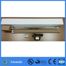 uv water sterilizer 55w 12gpm drinking water filter water systems