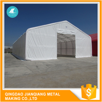 JQA50100 Great Price Multifunctional Structure Frame Heavy Duty Shelter Tent