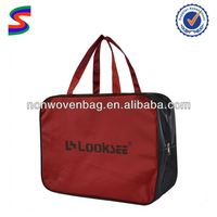 Large Nylon Tote Bag Nylon Mesh Drawstring Bags