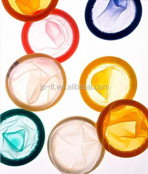 Online Buy Wholesale bulk male condom from China, bulk male condom