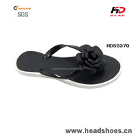 Fashion Most Welcomed Fancy ladies chappal