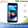 no brand cell phone/octa core cell phone/multi touch smart phone