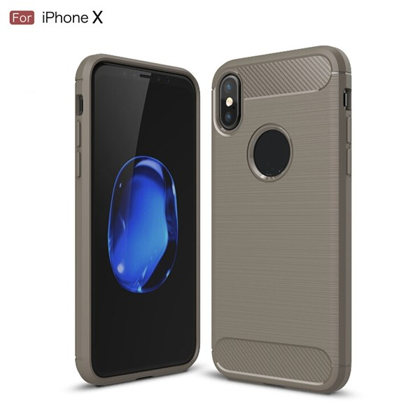Factory Popular originality wholesale tpu phone case for iphone x from manufacturer