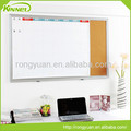 calendar white boards