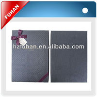 Directly factory small carton box for garments