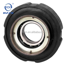 1113031 Center Support Bearing for Scania