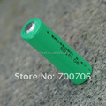 ER14505H 3.6v lithium battery AA ER14505 3.6v 2400mah li-ion battery cell with PTC