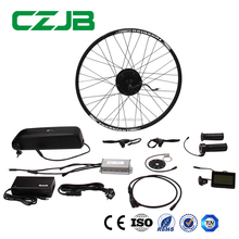 JB-92C 36v 250w chinese cheap electric bicycle engine conversion kit