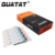 High Quality QUATAT Brand tattoo cartridge needles excellent quality