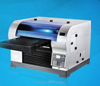A2 Uv Printer For Pen,uv pen printing machine