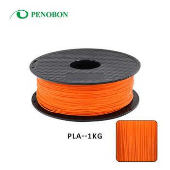 21 colors 1.75mm fla 3d pen filament 3d printer pla abs filament for kids diy 3d pen
