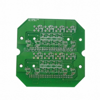 china professional led high power lamp pcb circuit boards from china pcb manufacturer