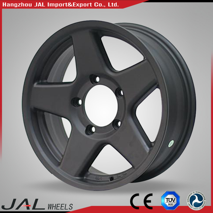 Customize Products High Quality 15x9.0j ccw americans chrome <strong>alloy</strong> wheel rim