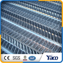 building materials paper backed metal lath expanded metal lath china on line shopping