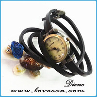 promotional brand name ladies watches