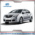 Chinese Products Wholesale Luxury Passenger Vehicle