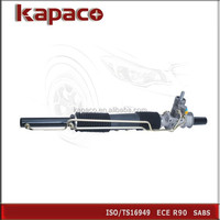 Steering Gear In Auto Steering System 260244216A 26022847 For OPEL ASTRA DAEWOO LANOS