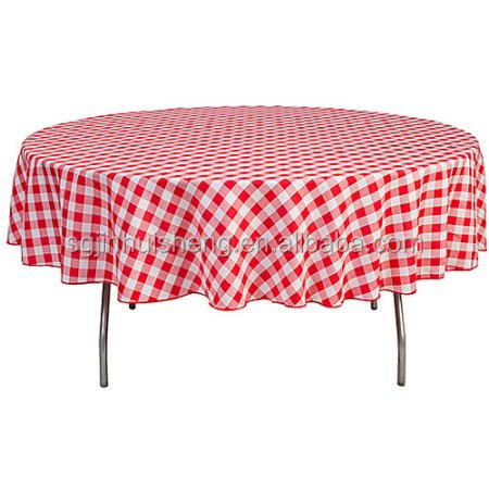 Eco-Friendly Disposable 100 PP polypropylene non woven fabric Table Cloth cover Rolls