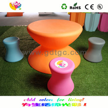 2015 hot commandity children Fancy study desk