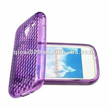 Mobile phone Case for Galaxy ACE 2 I8160