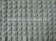 Width 54''PVC leather product 8047