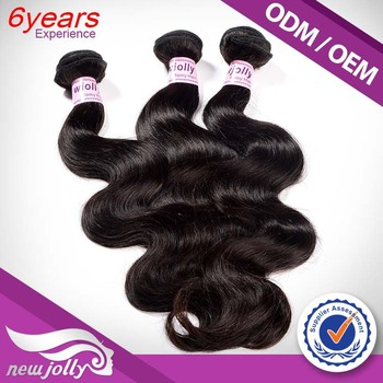 7A grade brazilian hair european hair,wholesale body wave virgin brazilian hair extension