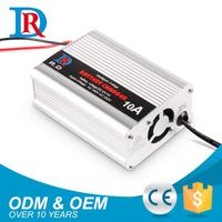 Alibaba Hot Products Sell 12V 10Ah Charger For Battery