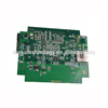 MOKO supply pcb sample, component sample, pcb sample assembly