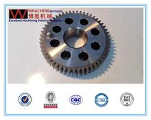 Professional nylon ring gear couplings with Great Price