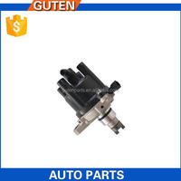 gutentop SPARE PARTS Electronic Ignition Distributor Assembly FDW4SFE4P(TY49)/1910074050